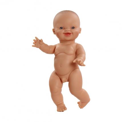 Новорожденный Горди, 34 см