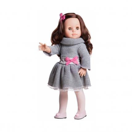 Кукла Soy Tu Эмили, 42 см