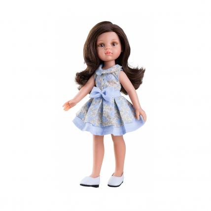 Кукла Primavera Кэрол, 32 см