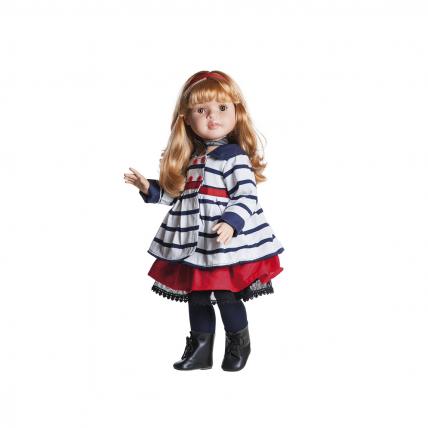 Кукла Марта, 60см