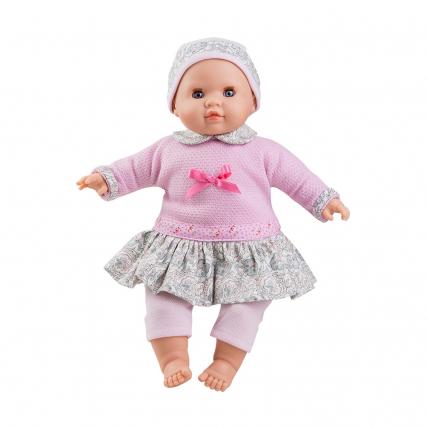 Одежда для куклы Ами, 36 см