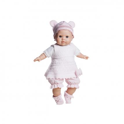 Одежда для куклы Лола, 36 см