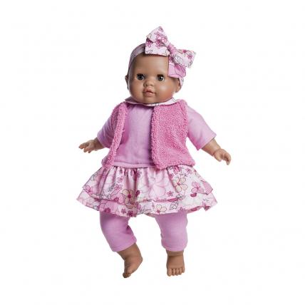 Одежда для куклы Альберта, 36 см