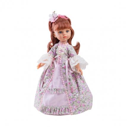 Одежда для куклы Кристи эпоха, 32 см