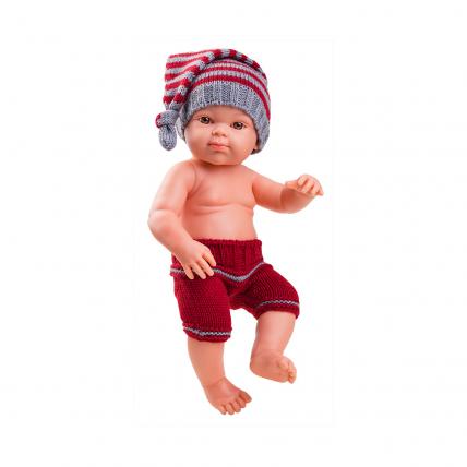 Кукла Бэби, 32 см, девочка