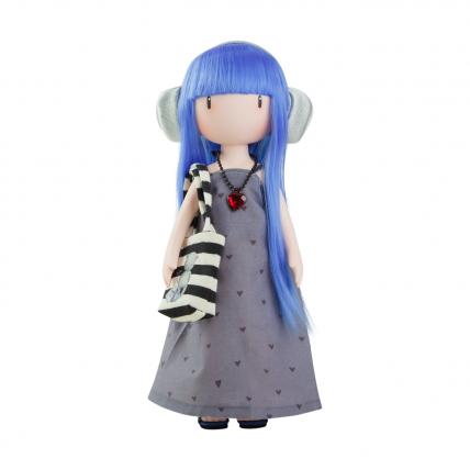 Кукла Горджусс «Дорогая Элис», 32 см