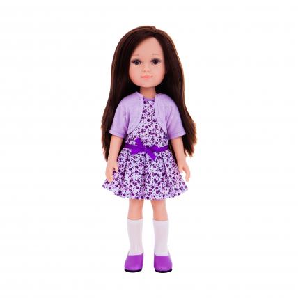 Кукла Эстель, 32 см
