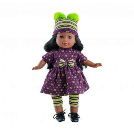 Кукла Эстер, 36 см