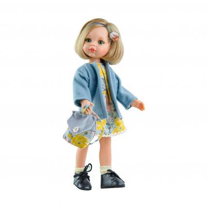 Одежда для куклы Карла, 32 см