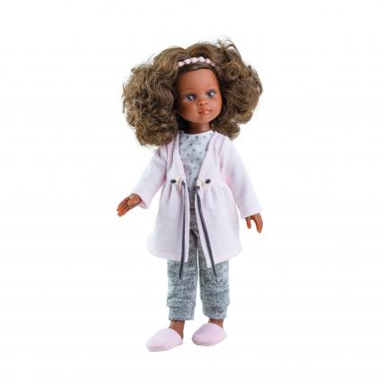 Одежда для куклы Нора, 32 см