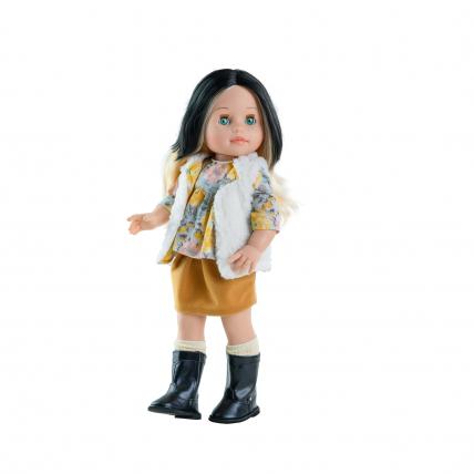 Одежда для куклы Бланка, 42 см