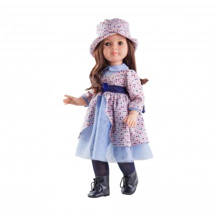 Одежда для куклы Лидиа, 60 см