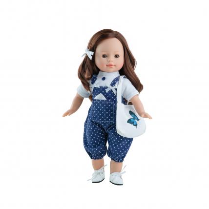 Одежда для куклы Вирджи, 36 см