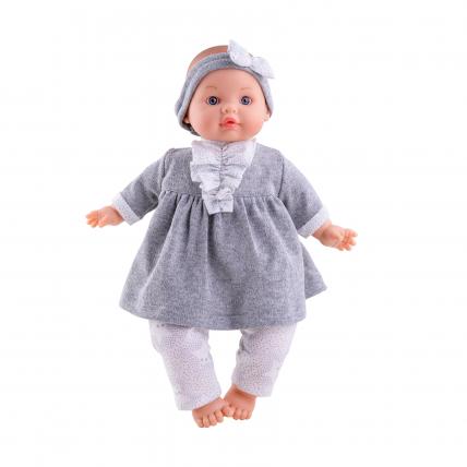 Одежда для куклы Беа, 32 см