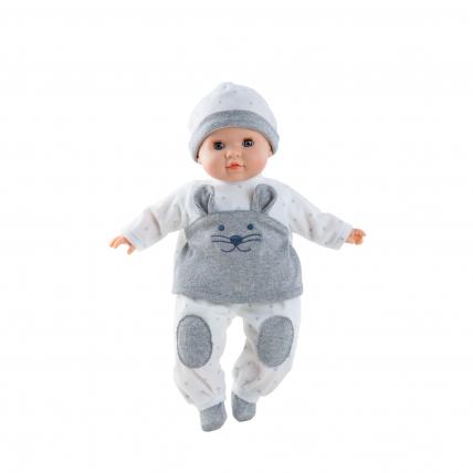 Одежда для куклы Джулиус, 36 см