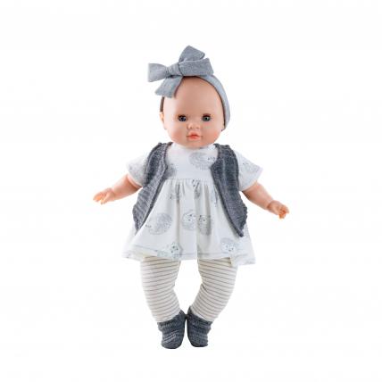 Одежда для куклы Агата, 36 см