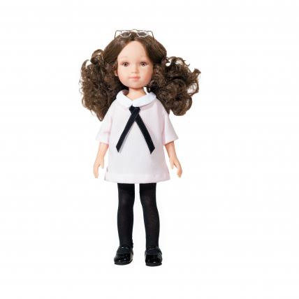 Кукла Марго, 32 см