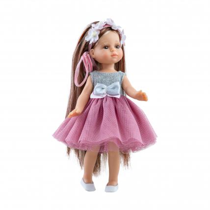 Кукла Джудит, 21 см