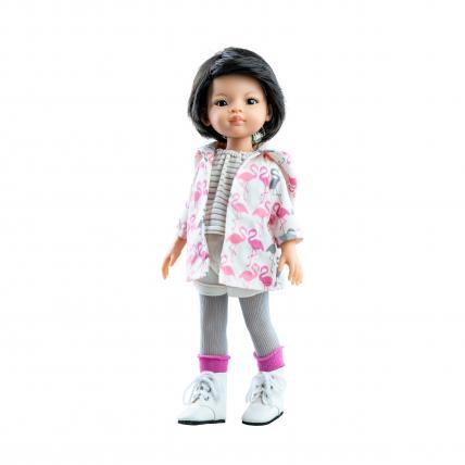 Кукла Кэнди, 32 см