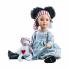 Кукла Мэй, шарнирная, 60 см