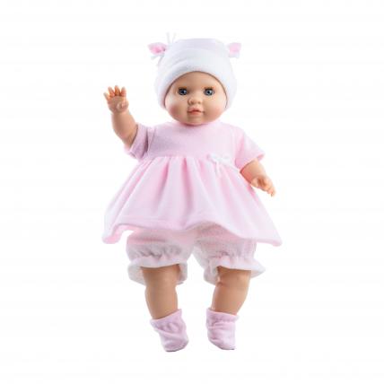 Кукла Ами, 36 см