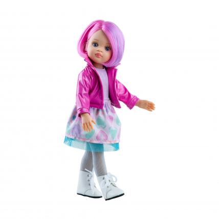 Одежда для куклы Ноэлии, 32 см