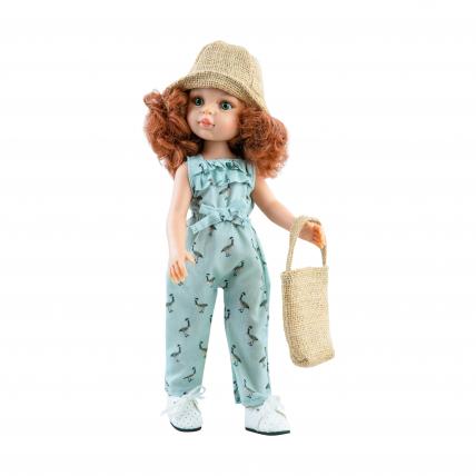 Одежда для куклы Кристи, 32 см