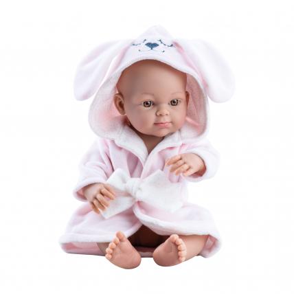 Одежда для куклы Бэби, 32 см
