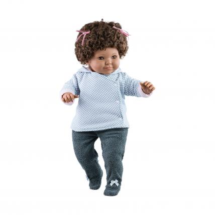 Одежда для куклы Леи, 60 см