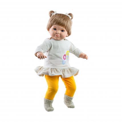 Одежда для куклы Росио, 32 см