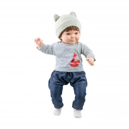 Одежда для куклы Адрианы, 32 см