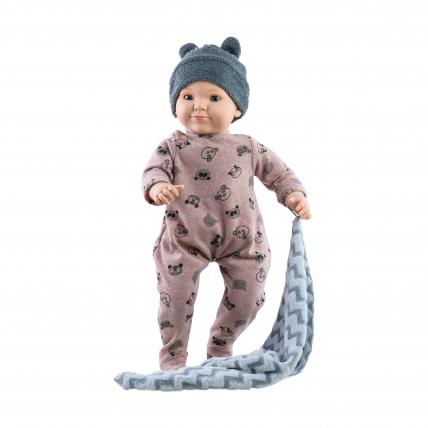 Одежда для куклы Наталии, 60 см