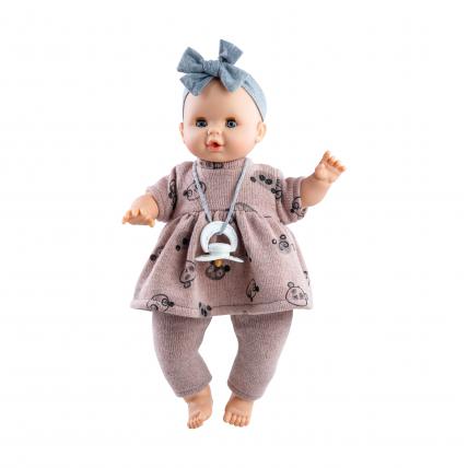 Одежда для куклы Соня, 32 см