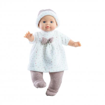 Одежда для куклы Бетти, 32 см