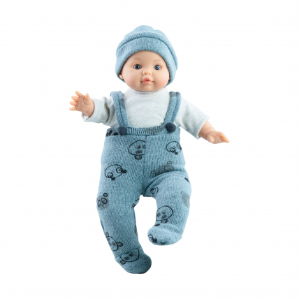 Одежда для куклы Энди, 32 см
