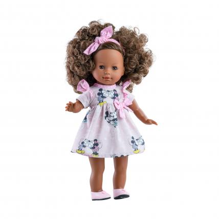 Одежда для куклы Эстеры, 36 см