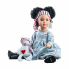 Одежда для куклы Мэй, 60 см