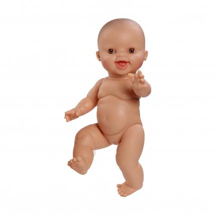 Новорожденный Горди Аник, 34 см