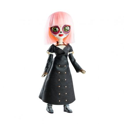 Кукла Катрина Ноа, 34 см